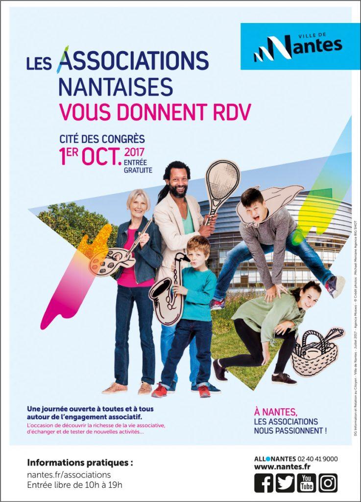 Réalisation_campagne_Vie_Associative_Nantaise
