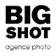 Animation Photo haut de gamme Polaroid®, Numérique et Reportage