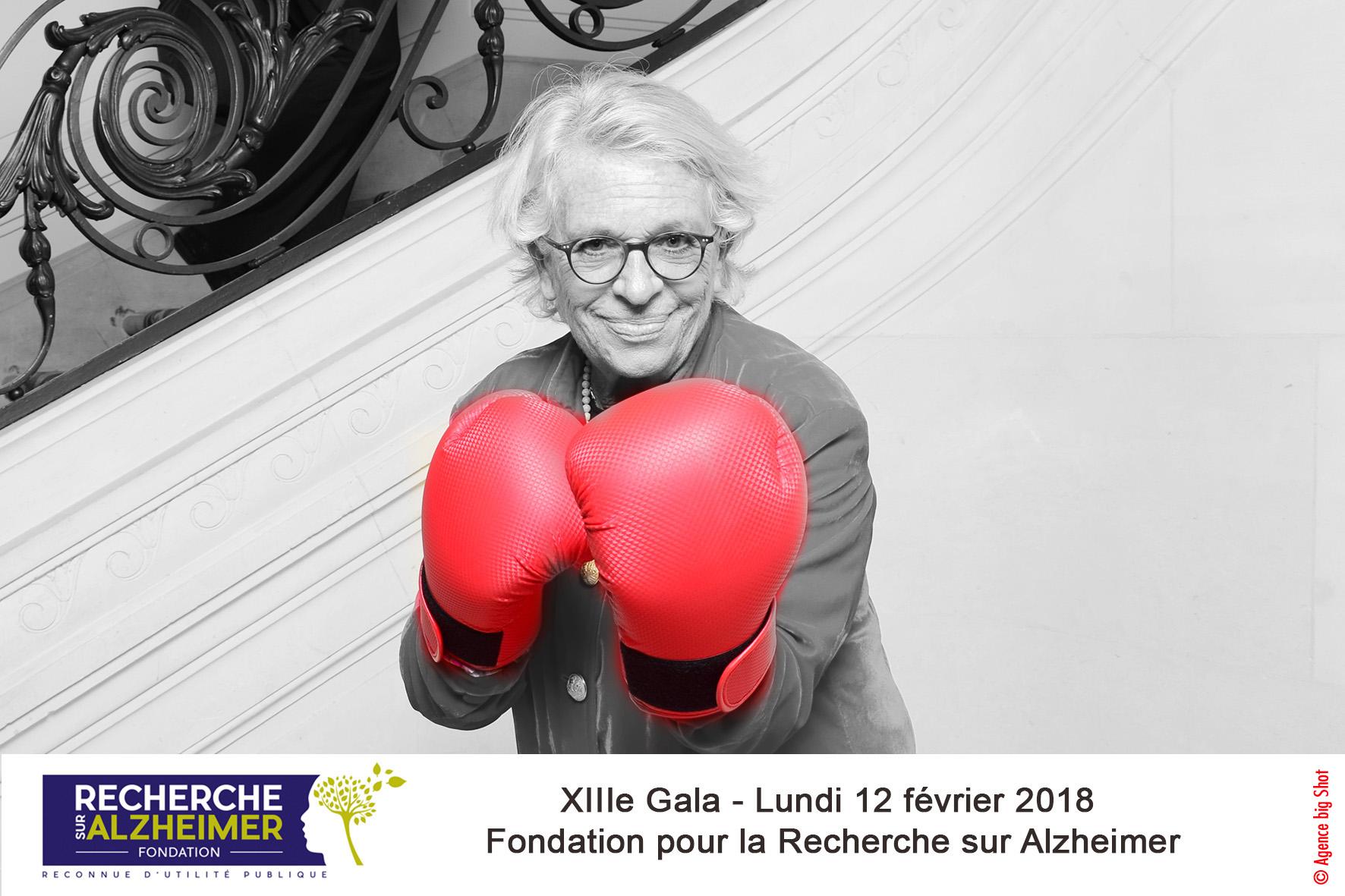 Photocall_retro_Gala_Fondation_Recherche_Alzheimer