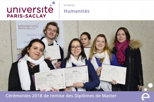 ANIMATION_PHOTOCALL_SACLAY_HUMANITES