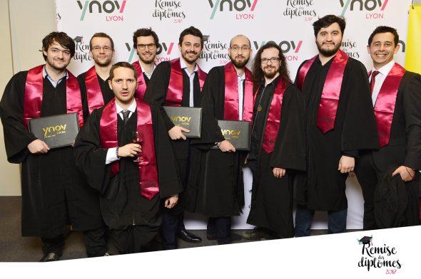 Ynov_Lyon_Diplomes2018