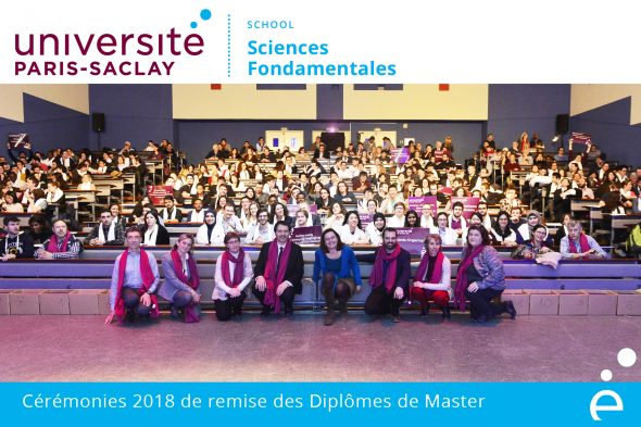 ANIMATION_PHOTOCALL_SACLAY_SCIENCES_FONDAMENTALES