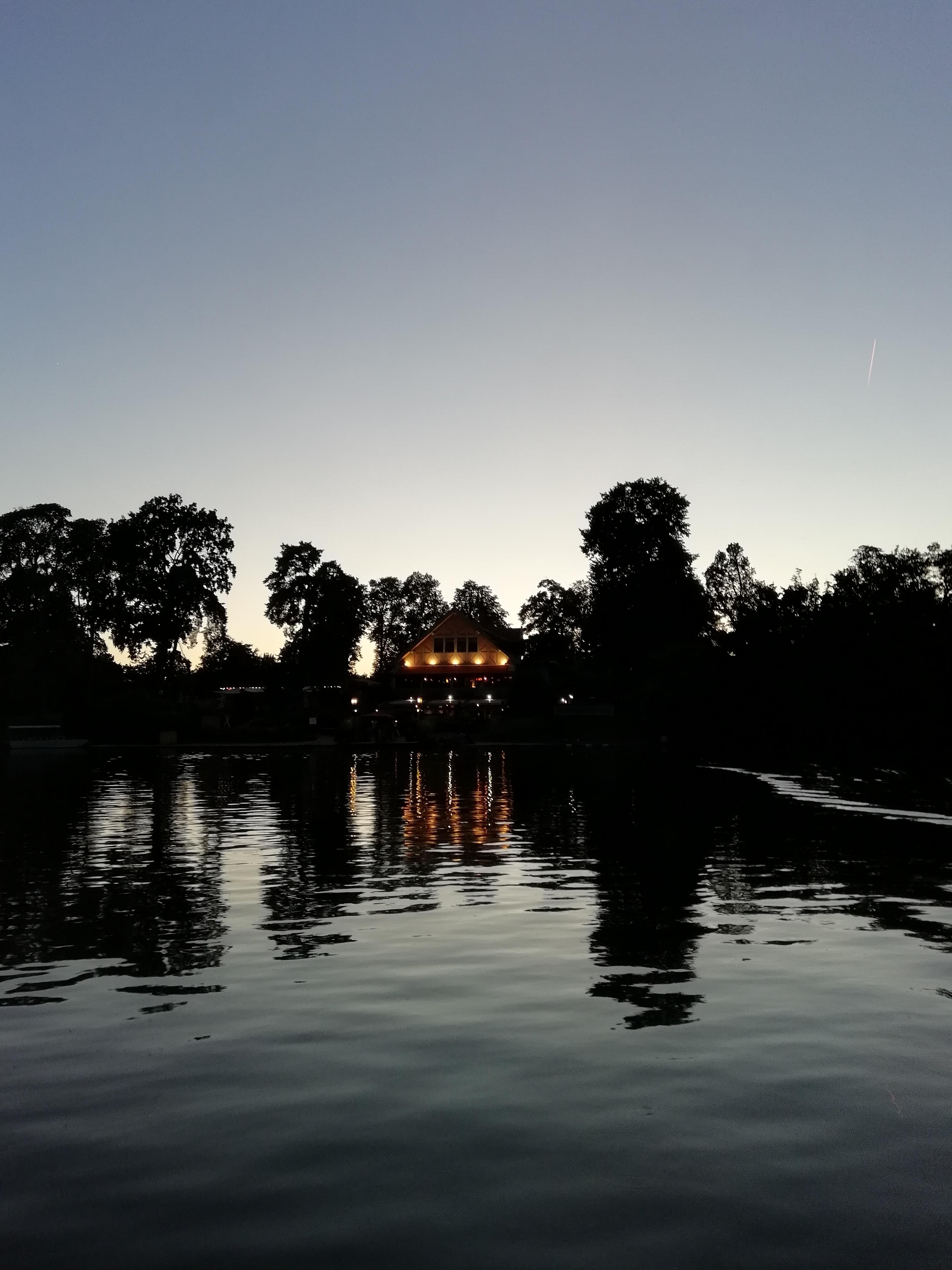 animation_photo _château des îles