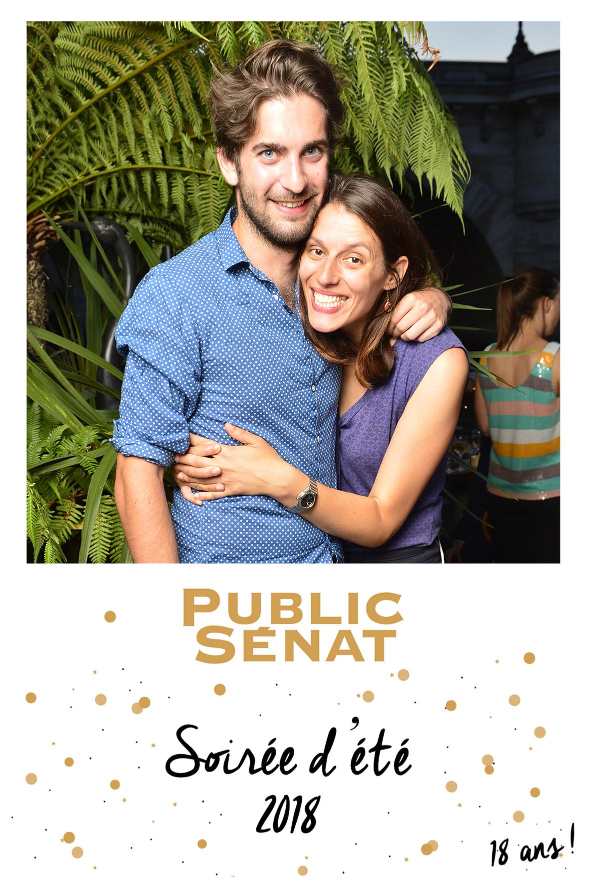 photocall_numérique_public_sénat