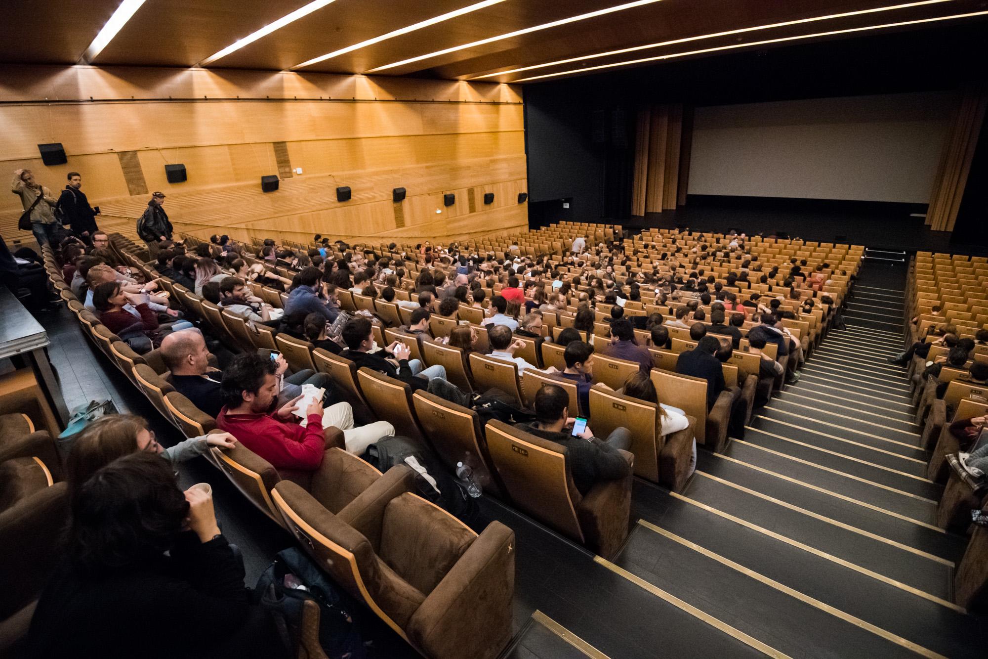 Reportage-photo-Utopiales-2018-Cité-Congrés