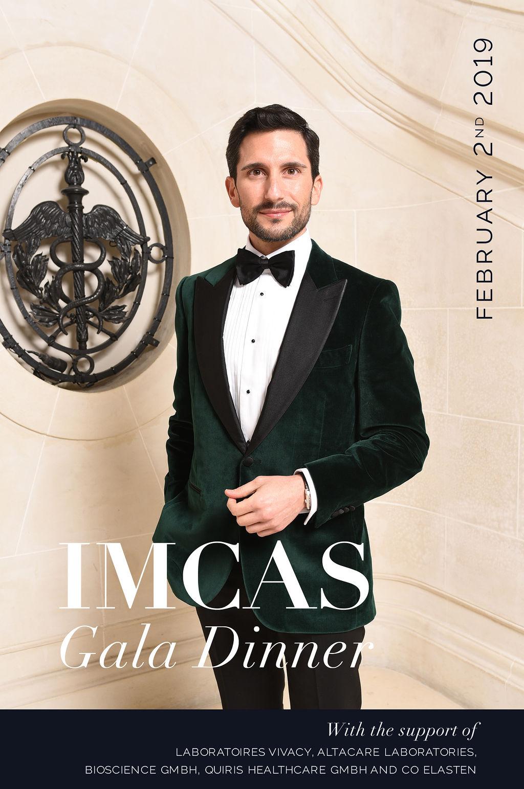 IMCAS-Gala-Dinner_Photocall