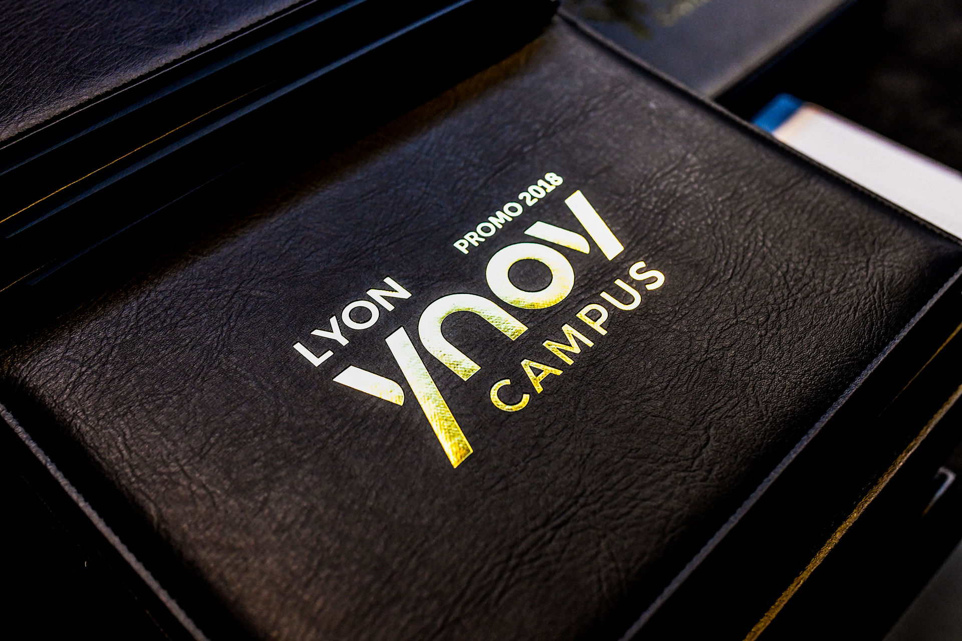 Reportage-photo-Ynov-Lyon