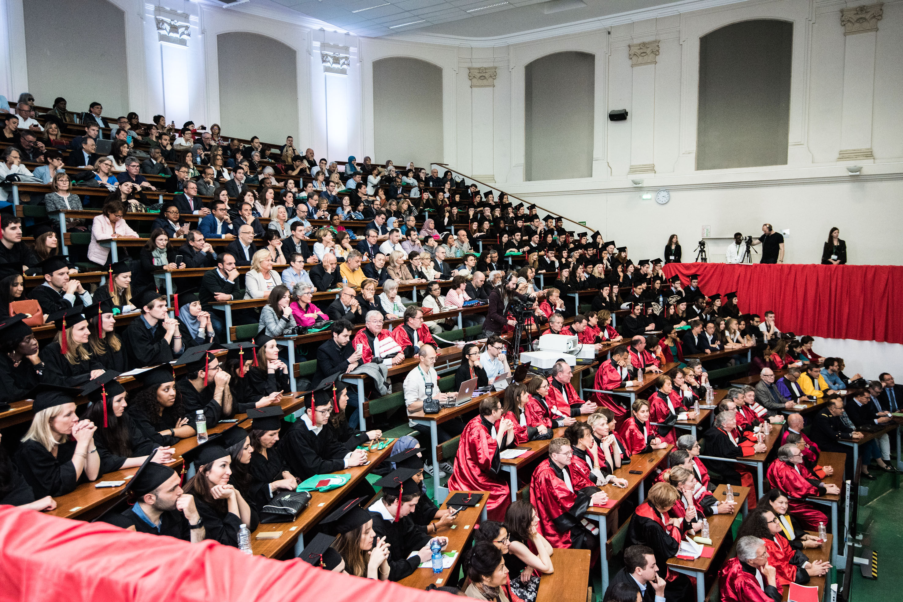 Université_Paris_Descartes_reportage_photo