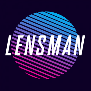 Lensman agence évènementielle